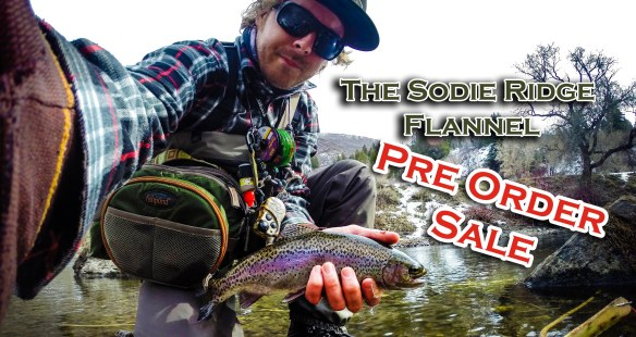 Mens flannel shirts fly fishing lower provo river utah